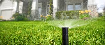 garden irrigation nj. Irrigation Systems, Rapair And Instalation Garden Nj
