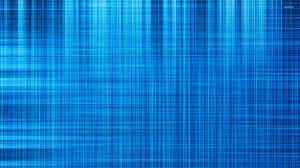 Blue Lines Wallpapers - Wallpaper Cave