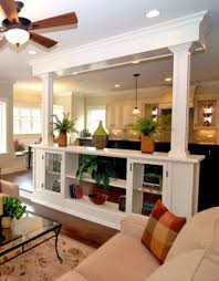 Small Picture Best 25 Load bearing wall ideas on Pinterest Subway near my