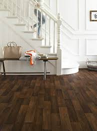 this is the related images of Flooring Ideas For Hallways