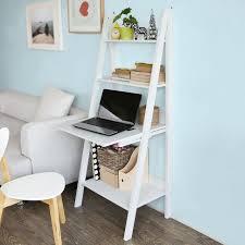 furniture slant top writing desk sauder office port library base ay writing desk antique writing