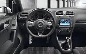 2010 Volkswagen GTI Photos, Specs, News - Radka Car`s Blog