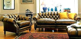 best leather couch conditioner how to condition a leather couch best leather sofa conditioner best leather best leather couch