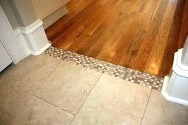 tile to carpet transition in doorway carpet tile transition doorway z bar s tile to carpet transition in doorway