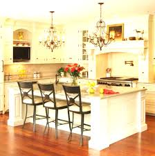 Kitchen Wall Perfect Best First-rate Decorating Walls Ideas ...