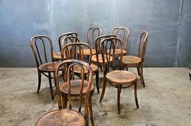 thonet chair styles bentwood chair vintage elegant representation cafe chairs century modern style thonet style chair uk