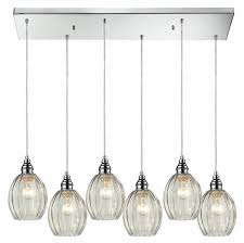 amusing crate and barrel lighting best inspiration for kitchen lighting ideas fascinating globe string lights