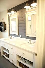 farmhouse bathroom farmhouse style bathroom full size of style bathroom vanity lights together with farmhouse bathroom