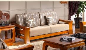 wooden sofa set designs. Contemporary Wooden Teak Wood Sofa Set Design For Living Roomliving Room Furniture Sofa Set  Designs In Wood Home Throughout Wooden S