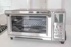 Best Under Cabinet Toaster Oven Kitchen Toaster Oven White Under The Counter Toaster Oven 2