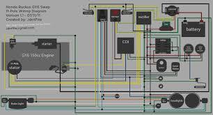 jonway scooter wiring harness data wiring diagrams \u2022 139QMB Wiring-Diagram at Jonway Yy50qt 6 Wiring Diagram
