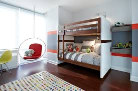 Bedroom Cheap Bunk Beds With Stairs Bunk Beds With Desk Bunk Beds