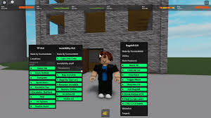 Maybe you would like to learn more about one of these? Super Push Ragdoll Script How To Get Super Push In Ragdoll Engine Script Roblox Youtube Roblox Ragdoll Super Push Script Pastebinshow All Daren Lacombe