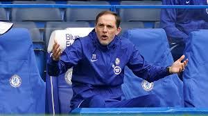 FC Chelsea spielt gegen Porto zweimal in Sevilla , Champions League -  Newsticker - sportschau.de