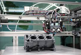 Mechatronics Mechatronics Are Essential For Engineering Factories Of The