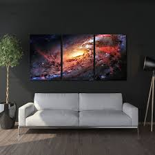 11 best wall art images on pinterest canvas prints canvas walls throughout wall art canvas prints ideas  on wall art canvas picture print with aliexpress buy space and universe canvas print space in wall art