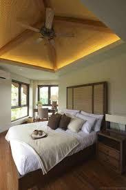Bobby Manosa House Designs Manosa Interior Design Modern Bahay Kubo Asian Resort