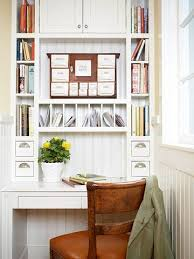 home office nook. Home Office Nooks Nook