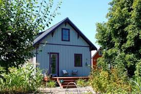 Small Picture 765 Sq Ft Oceanfront Cottage for Sale