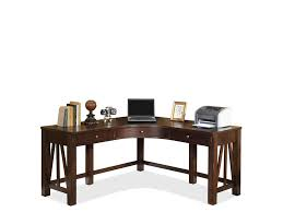 traditional 8 home office with corner desk on riverside home office curved corner desk 33524 hi