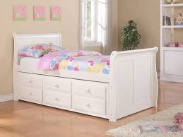 twin bed Beautiful Childrens Twin Beds Stylish Childrens Twin