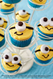13 Birthday Cupcakes For Toddler Boys Photo Cupcakes For Kids