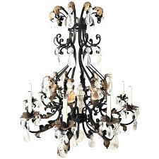 italian wrought iron chandeliers wrought iron chandeliers dining room with wrought iron wrought iron chandeliers italian