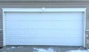 garage door repair canton ga garage door castle rock co with garage garage door repair canton by garage door repair garage door repair near canton