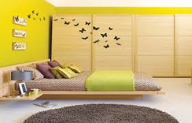 Wall Decorations Ideas For Interesting Ideas To Decorate Bedroom Walls