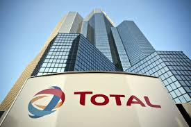 Image result for total nigeria