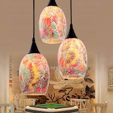 pendant lighting glass shades. pendant lighting glass shades