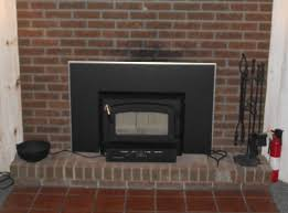 the people who installed the insert and the chimney liner were impressed with the quality of the drolet and were even more impressed when i told them the