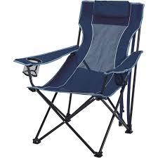 folding lounge chair outdoor walmart. folding chairs at walmart | lounge chair patio outdoor n