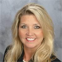Kimberly Johnson* | PS&G Financial Partners