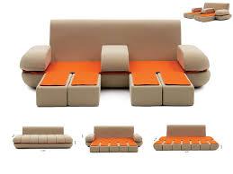 sofa bed design. modular sofa bed design