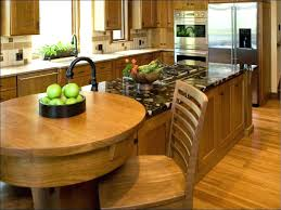 how much does it cost to build a kitchen island in basement h cost to build kitchen island a