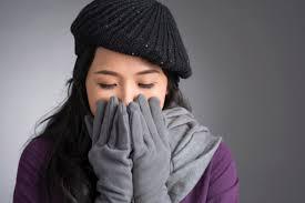 「冬 肩こり 悪化」の画像検索結果