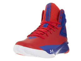 under armour mens basketball shoes. new super popular under armour men mens basketball shoes i