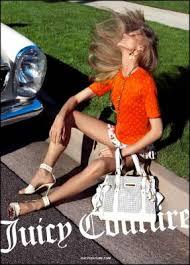 ÐаÑÑинки по запÑоÑÑ Ð¸ÑÑоÑÐ¸Ñ Ð¿Ð°ÑÑÑмеÑного бÑенда Juicy Couture