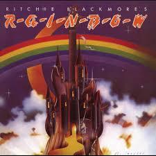 <b>Ritchie Blackmore's Rainbow</b> by <b>Rainbow</b> on Apple Music
