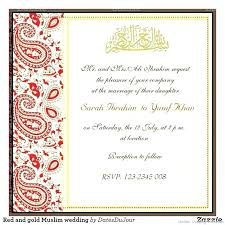 Unveiling Invitations Tombstone Unveiling Programme Template Botpress Co