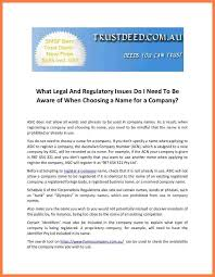 Company Letterhead Sample Pdf Safepcfo Salary Certificate Sample