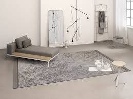 rectangular rug antwerp rectangular rug by object carpet
