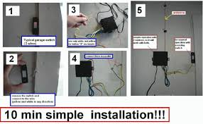chamberlain garage door opener wiring 19 awesome pictures garage door opener wiring door decorate chamberlain garage door opener wiring chamberlain