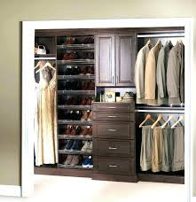 terrific custom closet kits closet configurations closet configuration ideas closet configuration ideas medium size of designs
