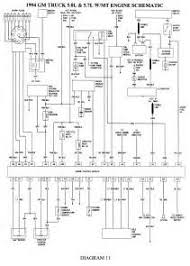 1994 chevy 1500 radio wiring diagram 1994 image 1994 chevrolet silverado radio wiring diagram images silverado on 1994 chevy 1500 radio wiring diagram