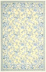 french country area rugs country blue area rugs country area rugs fresh amazing interior french country