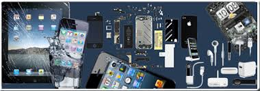 iphone repair. home iphone repair