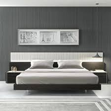 Image Storage Modern King Size Platform Bed Excellent Modern Beds Click To Close Image Click And Drag To Modern King Size Ronsealinfo Modern King Size Platform Bed Platform Bed Collection Mid Century