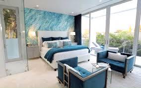 Bedroom Wall Design Ideas Best Decoration